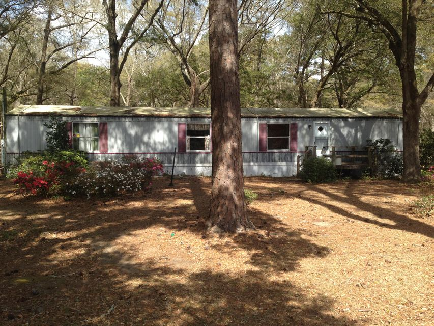 5388  Highway 162 Hollywood, SC 29449