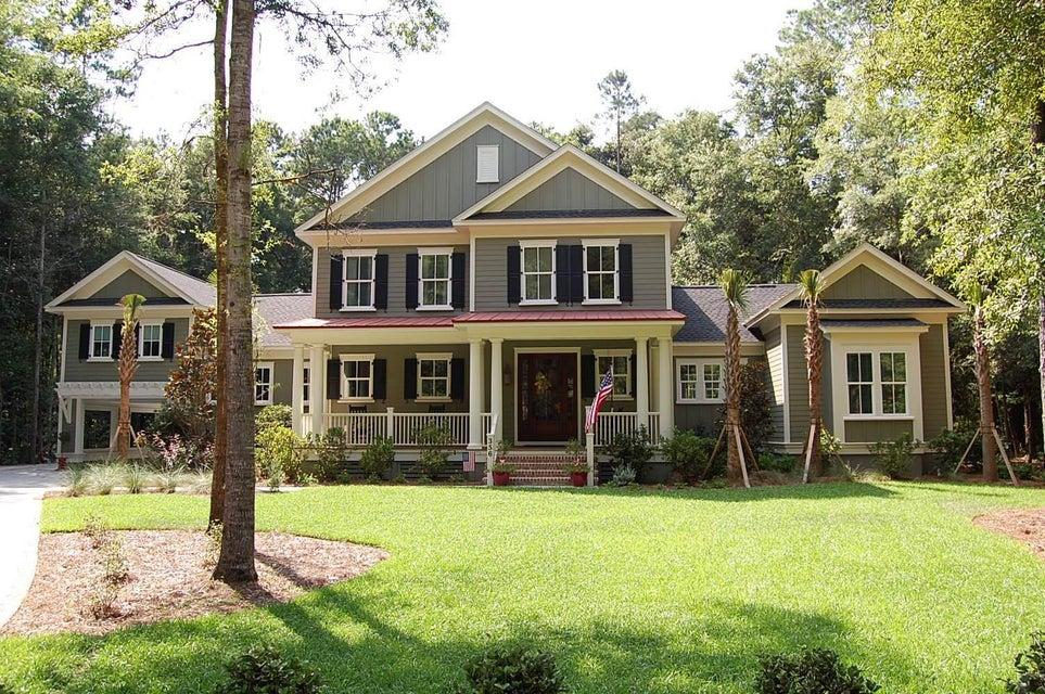 356  Beresford Woods Charleston, SC 29492