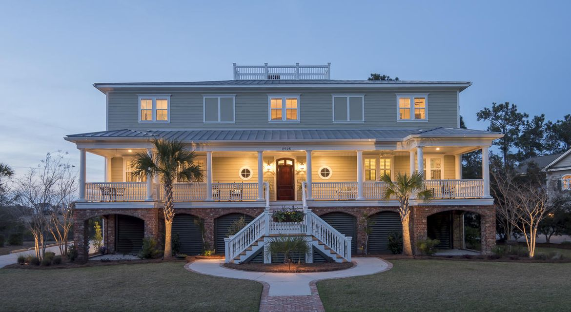 2525  Ballast Point Mount Pleasant, SC 29466