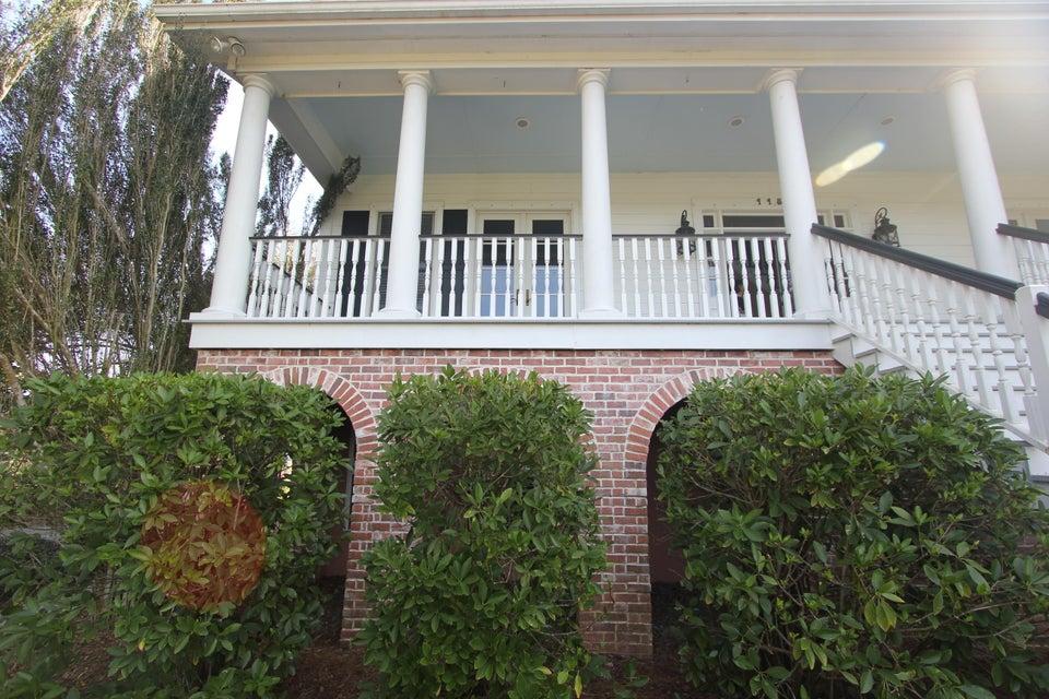1183  Fort Lamar Road Charleston, SC 29412