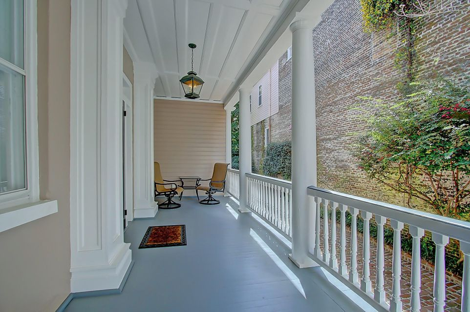 Ansonborough Homes For Sale - 57 Society, Charleston, SC - 19