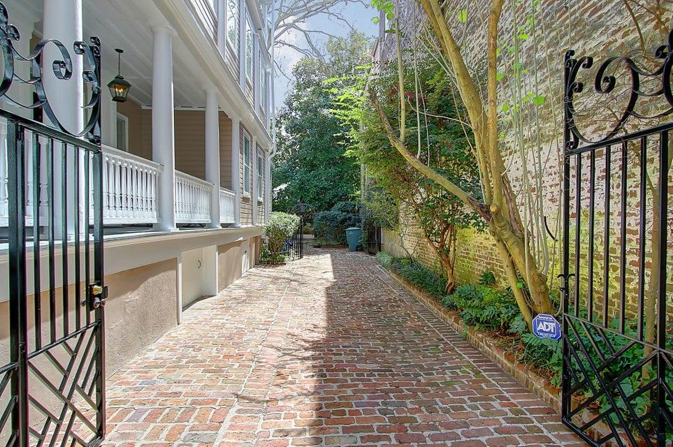 Ansonborough Homes For Sale - 57 Society, Charleston, SC - 18