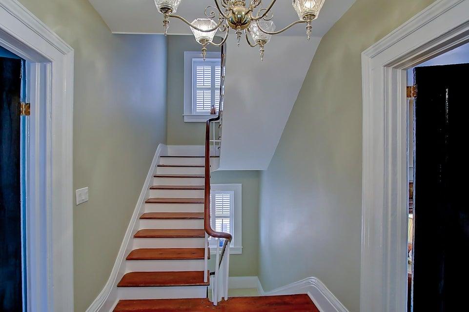 Ansonborough Homes For Sale - 57 Society, Charleston, SC - 8