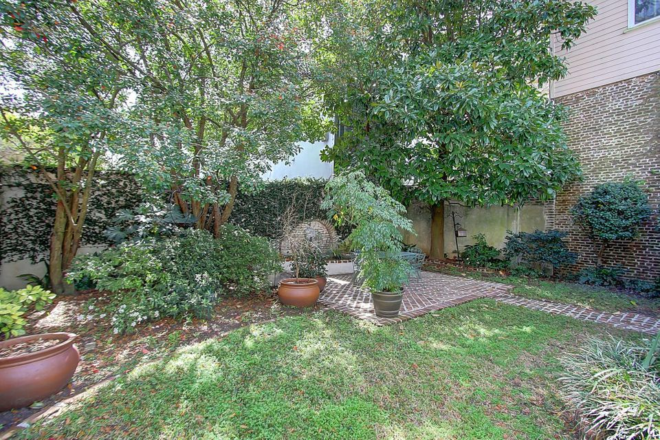 Ansonborough Homes For Sale - 57 Society, Charleston, SC - 11