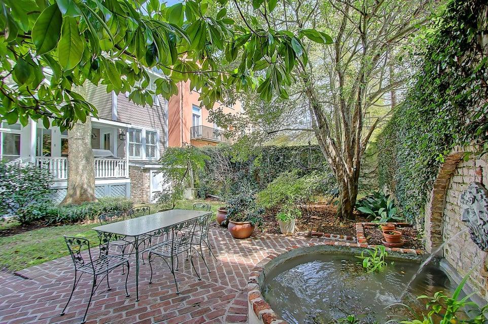 Ansonborough Homes For Sale - 57 Society, Charleston, SC - 12