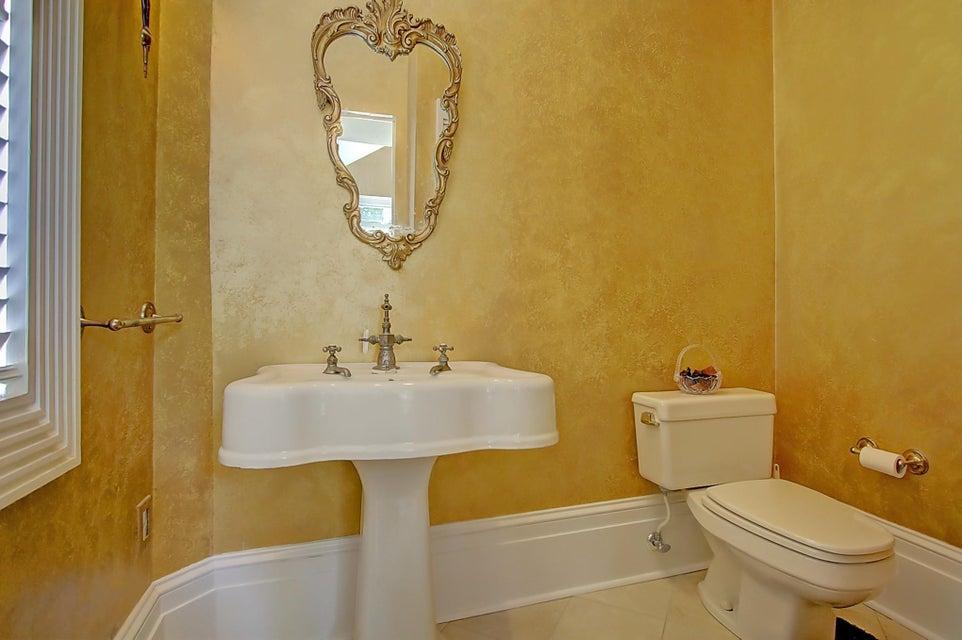 Ansonborough Homes For Sale - 57 Society, Charleston, SC - 10