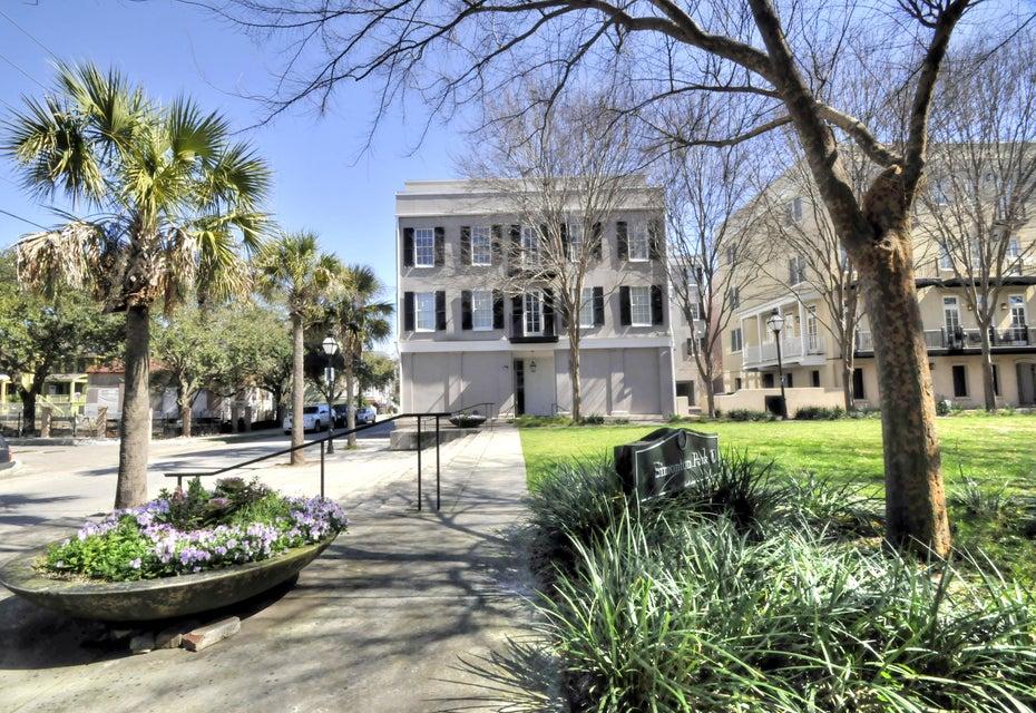 69  Morris Street Charleston, SC 29403