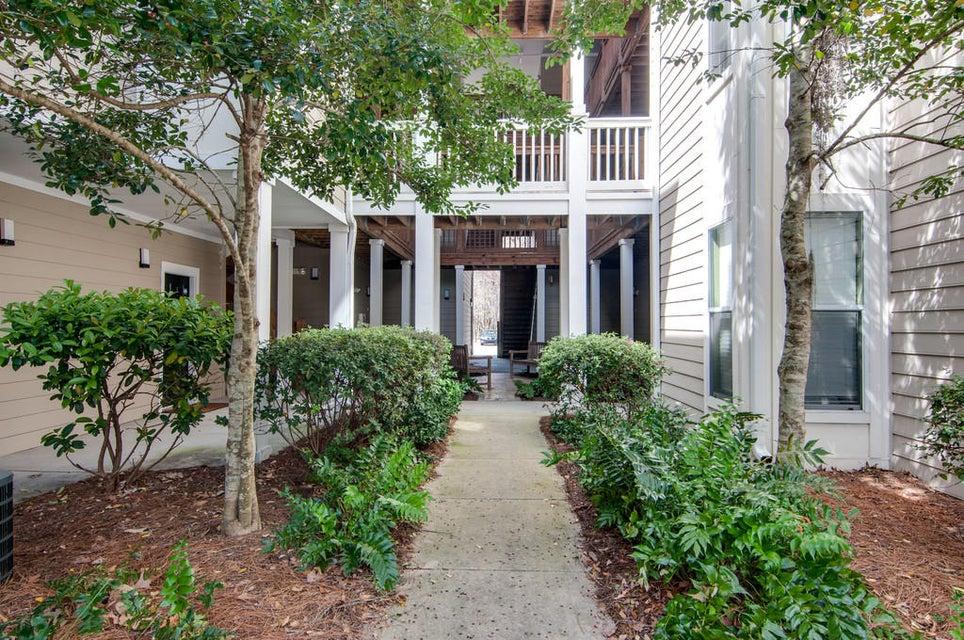 2634  Egret Crest Lane Charleston, SC 29414