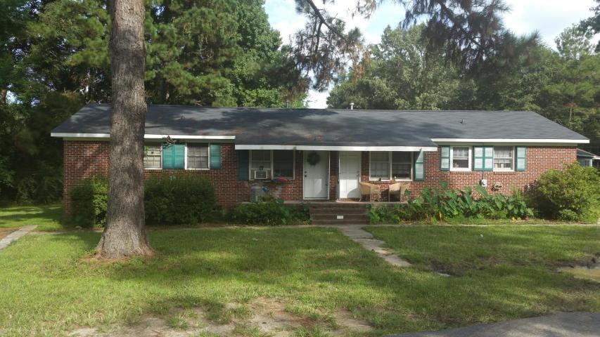 1781  Bevis Road Charleston, SC 29414