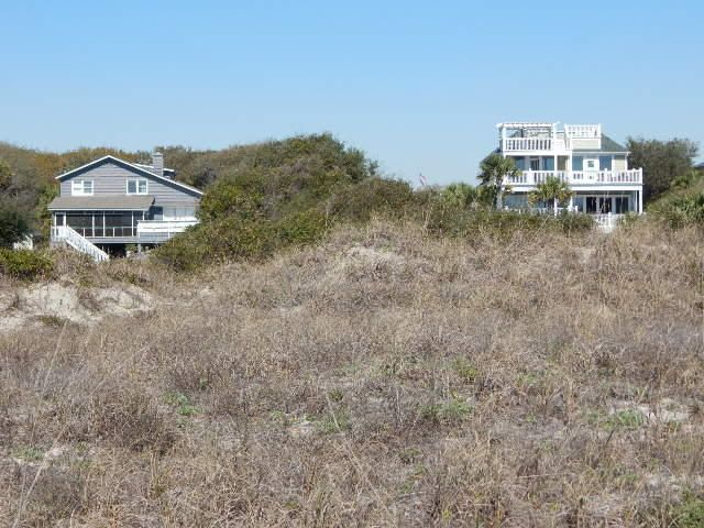None Lots For Sale - 2914 Palm, Isle of Palms, SC - 3