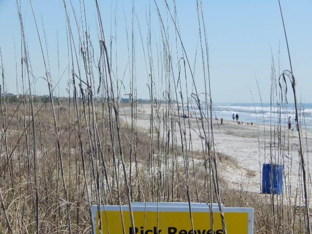 None Lots For Sale - 2914 Palm, Isle of Palms, SC - 4
