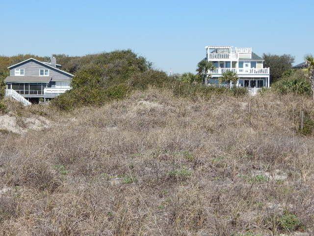 None Lots For Sale - 2914 Palm, Isle of Palms, SC - 5