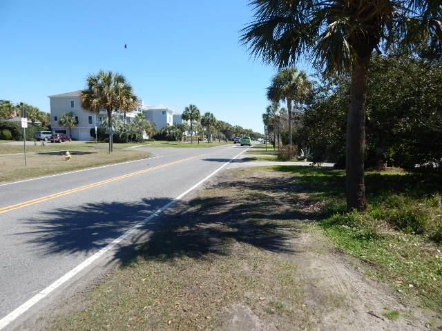 None Lots For Sale - 2914 Palm, Isle of Palms, SC - 8