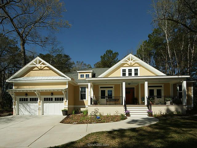 5216  Oak Cove Lane Hollywood, SC 29449