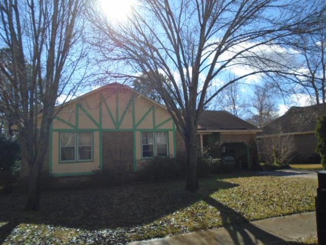 811  Eastern White Pines Road Ladson, SC 29456