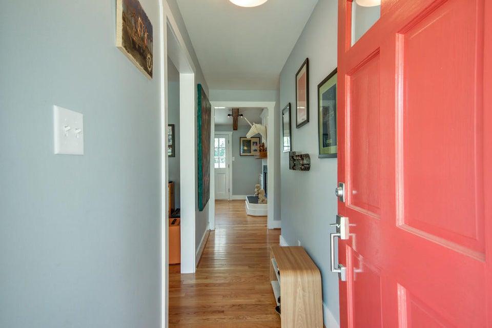 Myrtle Acres Homes For Sale - 1501 Lorenzo, Mount Pleasant, SC - 1