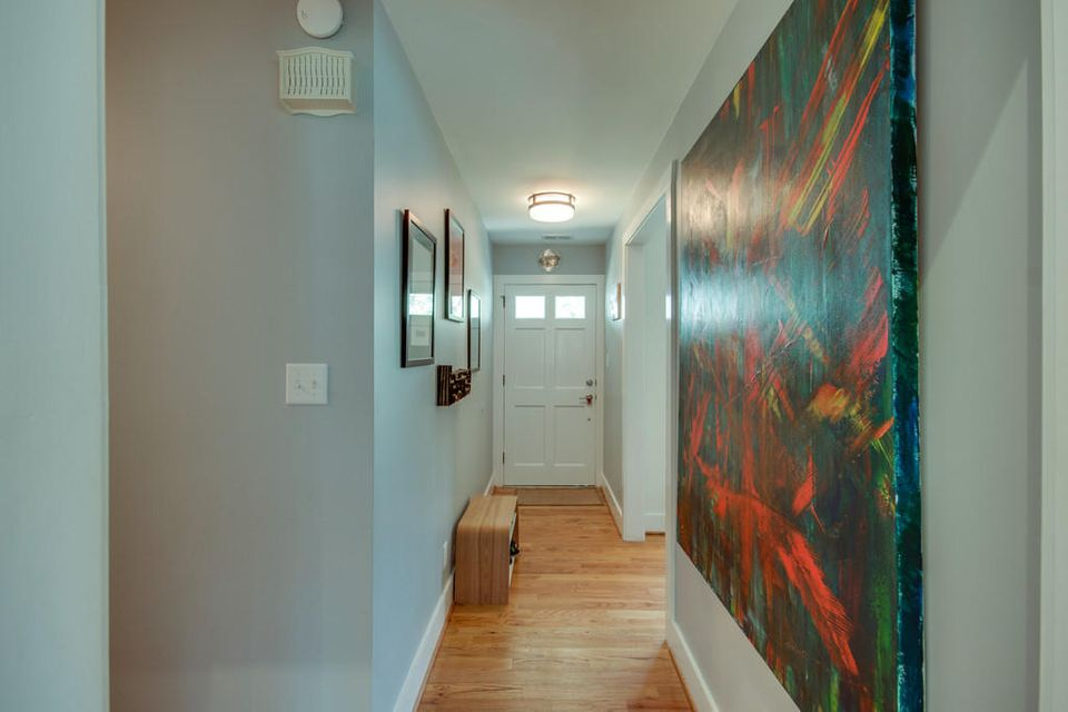 Myrtle Acres Homes For Sale - 1501 Lorenzo, Mount Pleasant, SC - 2