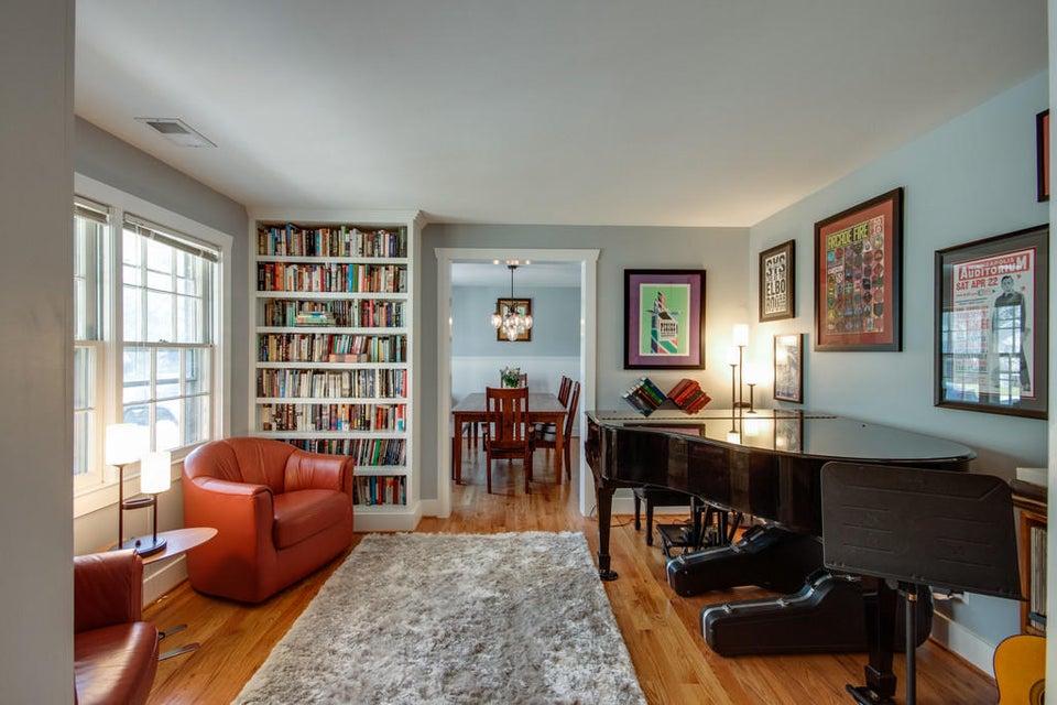Myrtle Acres Homes For Sale - 1501 Lorenzo, Mount Pleasant, SC - 3