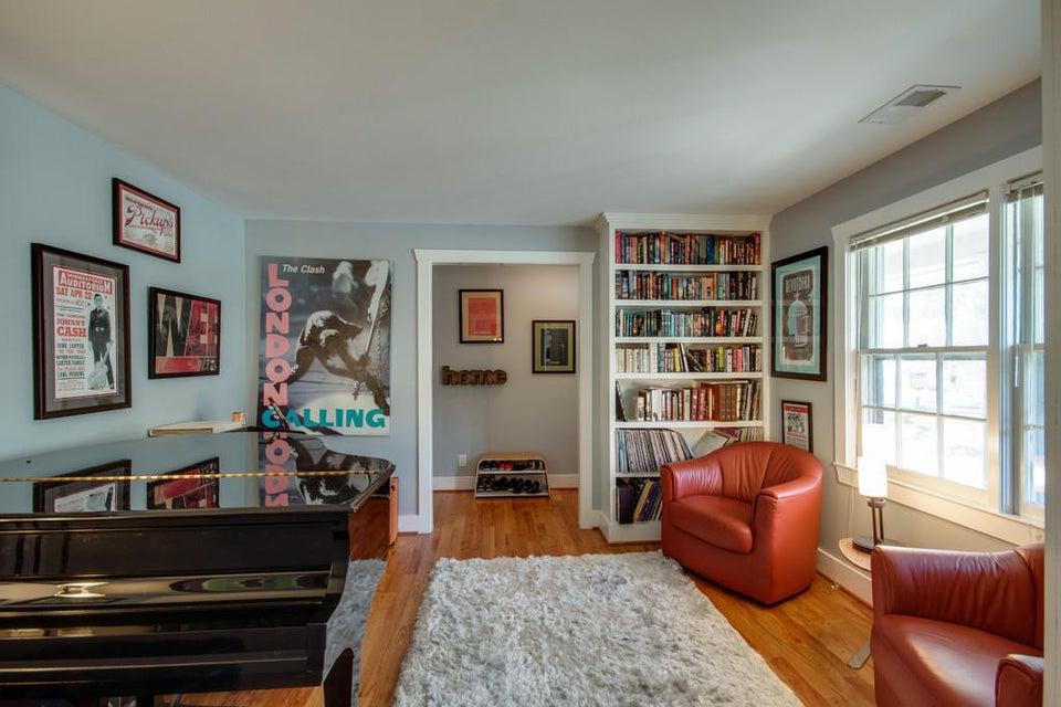 Myrtle Acres Homes For Sale - 1501 Lorenzo, Mount Pleasant, SC - 4