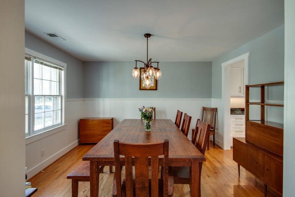 Myrtle Acres Homes For Sale - 1501 Lorenzo, Mount Pleasant, SC - 5
