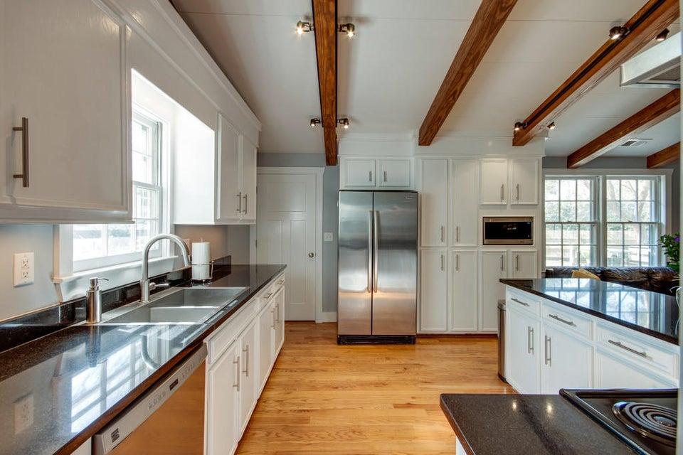 Myrtle Acres Homes For Sale - 1501 Lorenzo, Mount Pleasant, SC - 7
