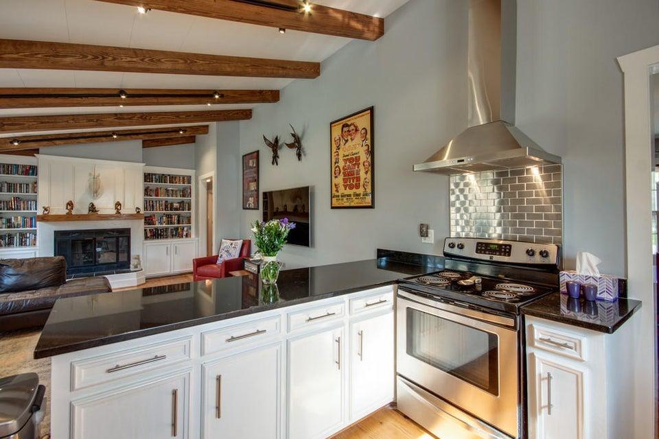 Myrtle Acres Homes For Sale - 1501 Lorenzo, Mount Pleasant, SC - 6