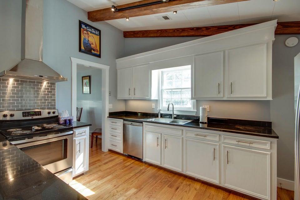 Myrtle Acres Homes For Sale - 1501 Lorenzo, Mount Pleasant, SC - 8