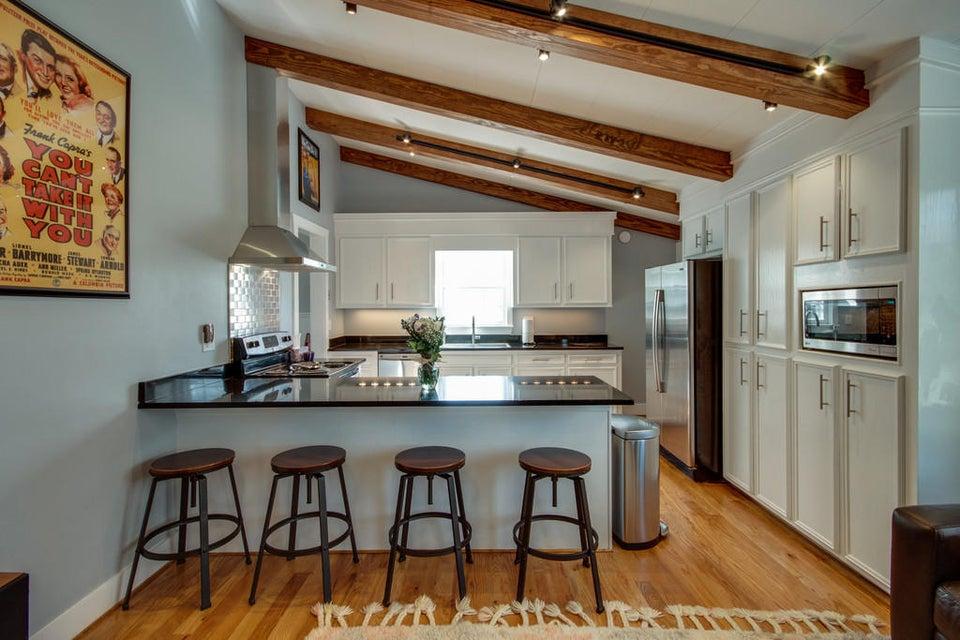 Myrtle Acres Homes For Sale - 1501 Lorenzo, Mount Pleasant, SC - 9