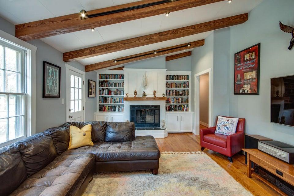 Myrtle Acres Homes For Sale - 1501 Lorenzo, Mount Pleasant, SC - 10