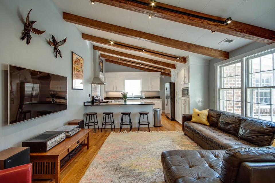 Myrtle Acres Homes For Sale - 1501 Lorenzo, Mount Pleasant, SC - 11