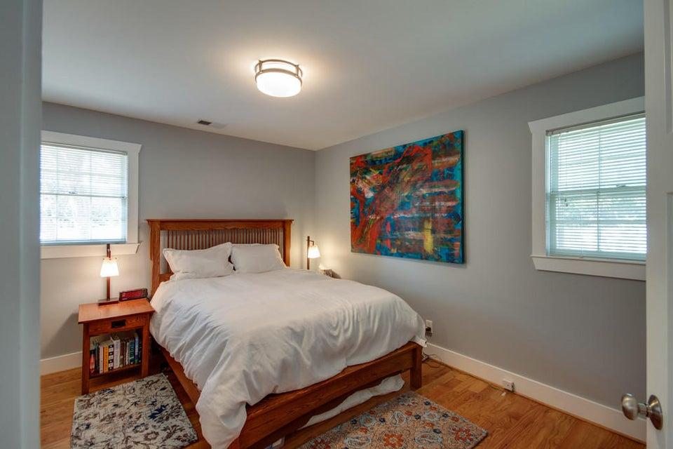 Myrtle Acres Homes For Sale - 1501 Lorenzo, Mount Pleasant, SC - 12