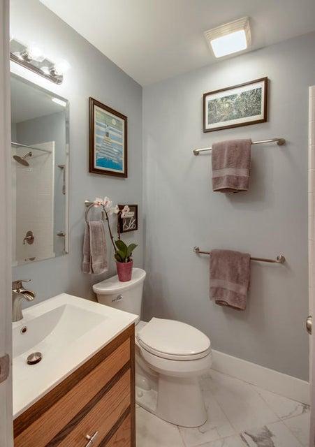 Myrtle Acres Homes For Sale - 1501 Lorenzo, Mount Pleasant, SC - 15