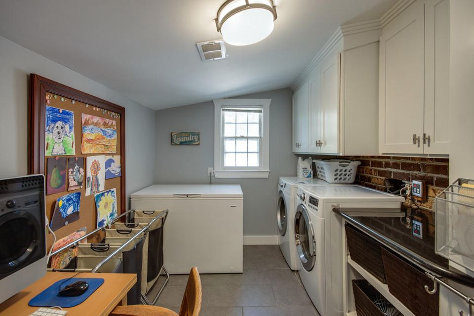 Myrtle Acres Homes For Sale - 1501 Lorenzo, Mount Pleasant, SC - 17