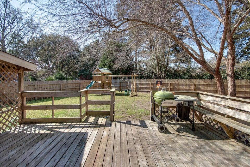 Myrtle Acres Homes For Sale - 1501 Lorenzo, Mount Pleasant, SC - 18