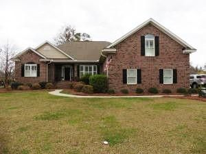 147  Shadowmoss Parkway Charleston, SC 29414