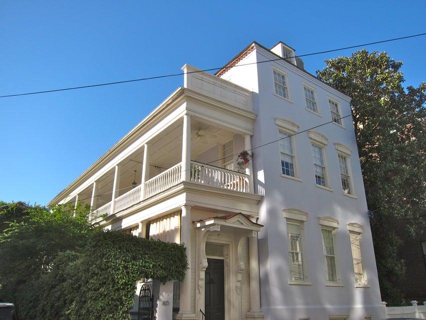 80  Society Street Charleston, SC 29401