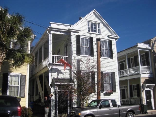 114  Queen Street Charleston, SC 29401