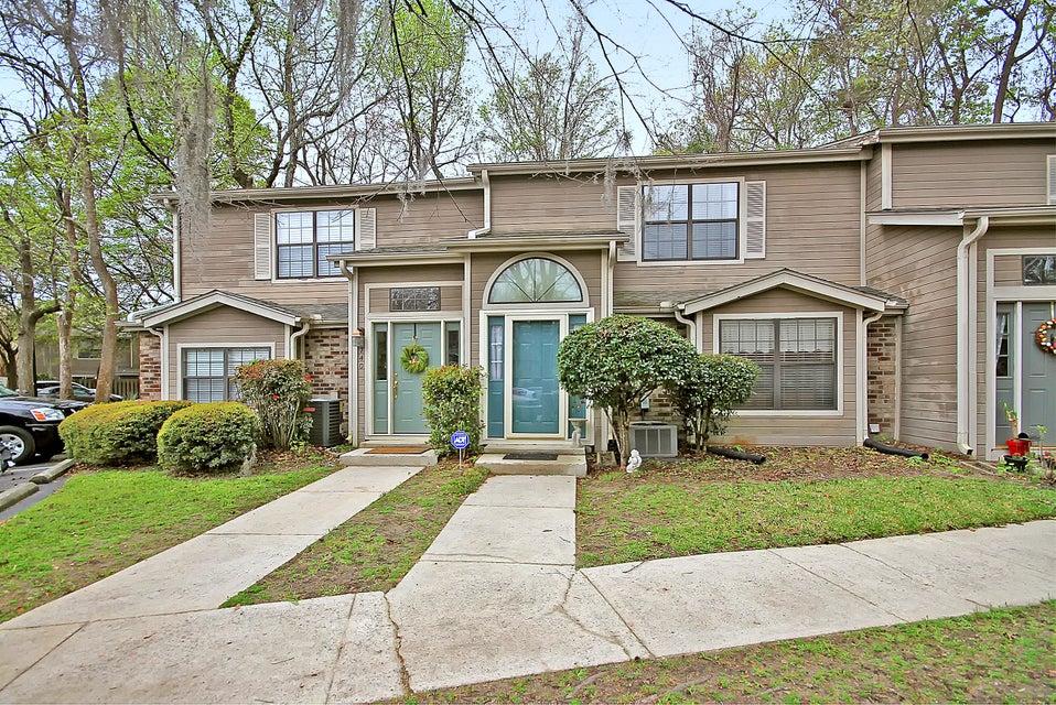 1738  Villa Maison Mount Pleasant, SC 29464