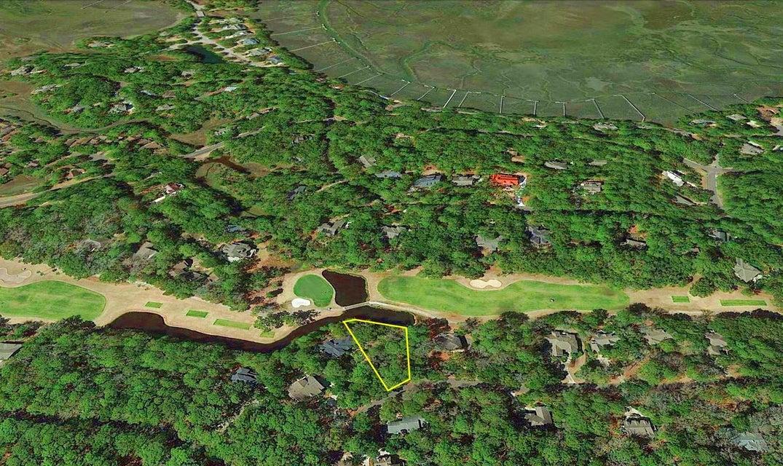2448  Golf Oak Park Johns Island, SC 29455