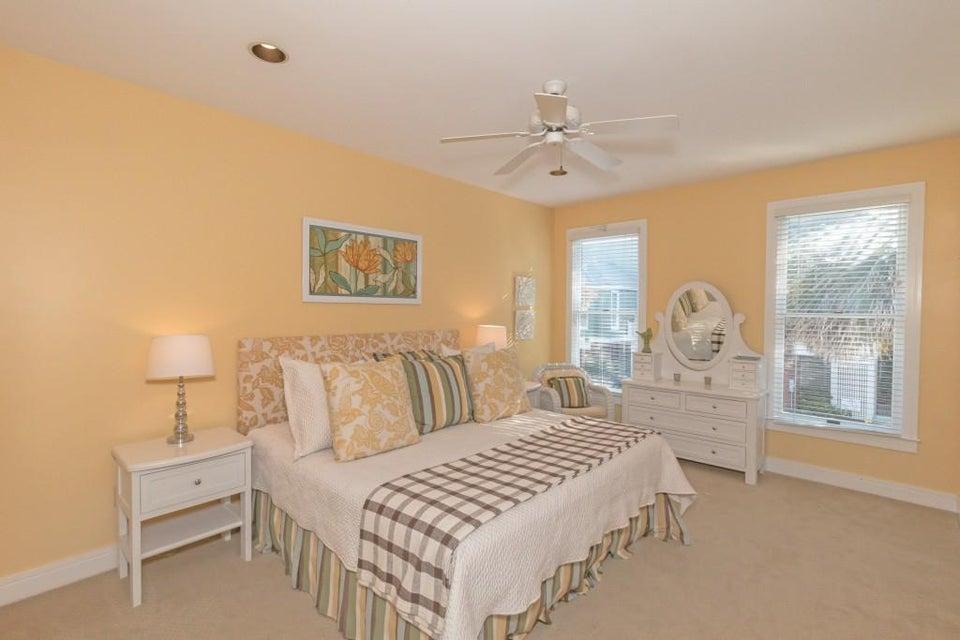 102  Grand Pavilion Isle Of Palms, SC 29451