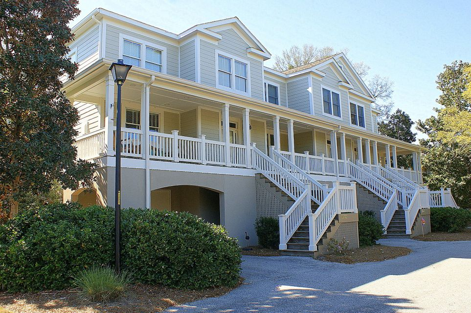 Seabrook Island Homes For Sale - 1737 Live Oak, Seabrook Island, SC - 20