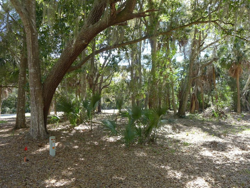 609  Jungle Road Edisto Beach, SC 29438