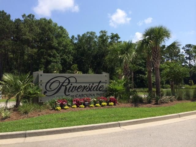 1516  Riverlight Lane Mount Pleasant, SC 29466