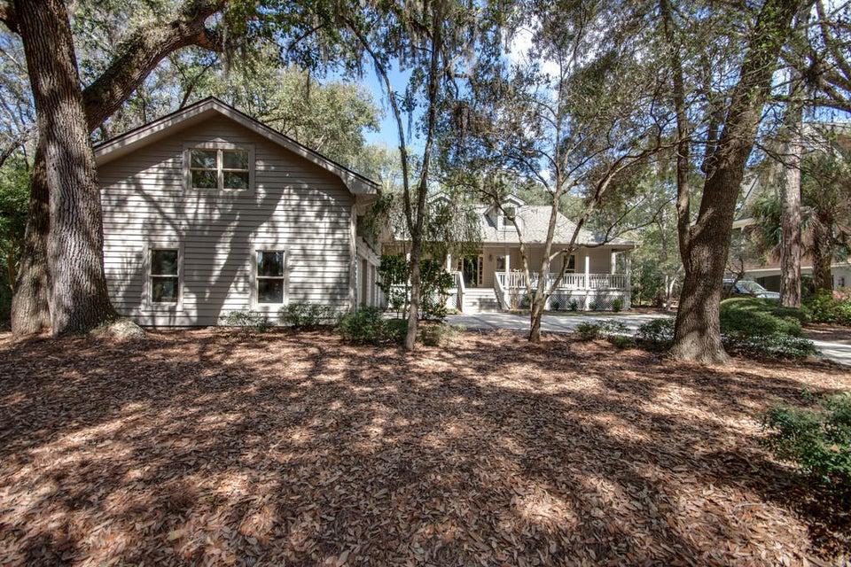 Kiawah Island Homes For Sale - 245 Glen Abbey, Kiawah Island, SC - 1
