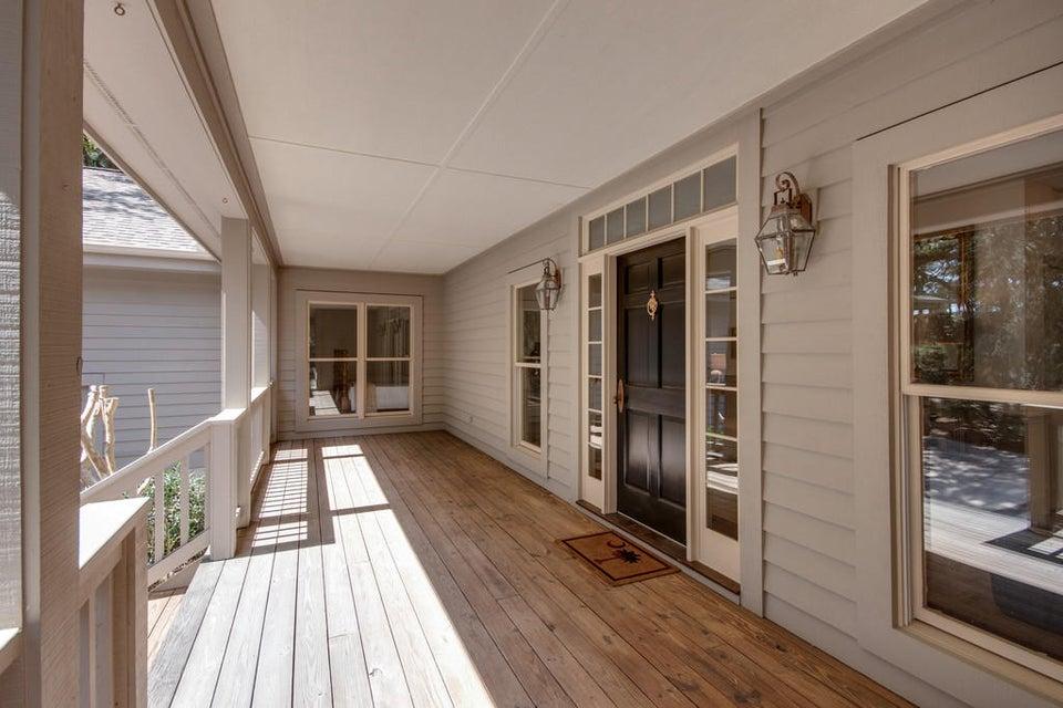 Kiawah Island Homes For Sale - 245 Glen Abbey, Kiawah Island, SC - 5