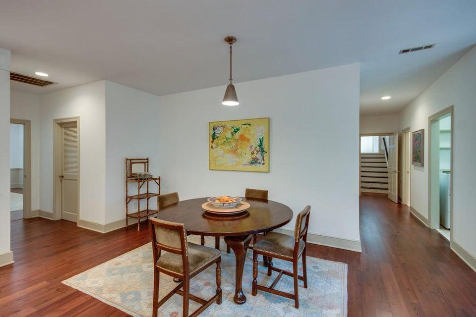 Kiawah Island Homes For Sale - 245 Glen Abbey, Kiawah Island, SC - 15