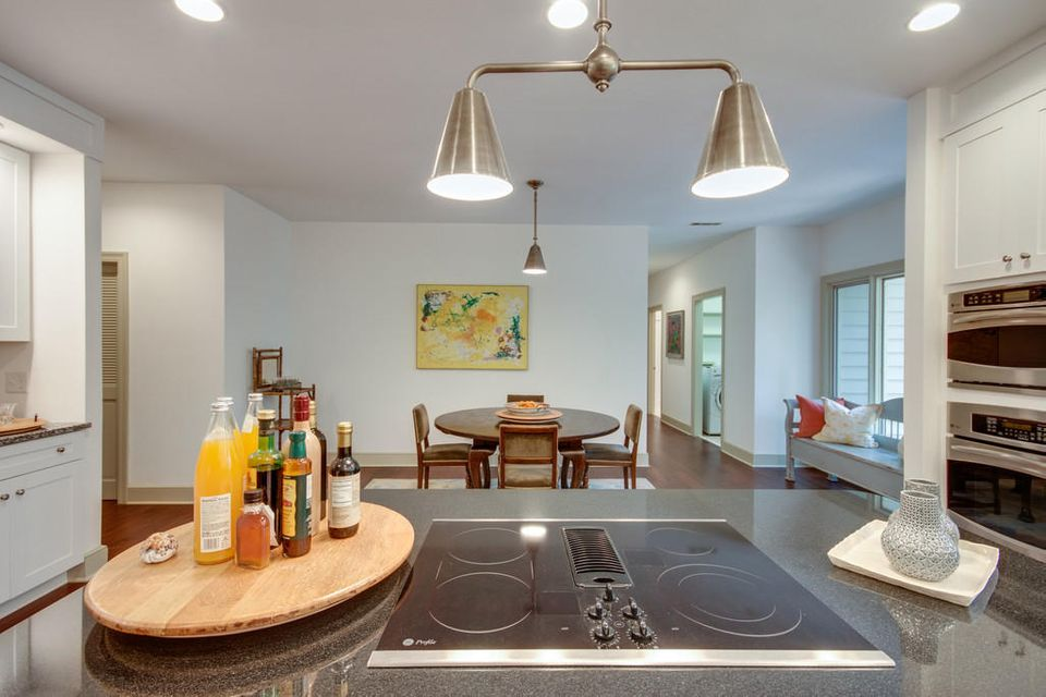 Kiawah Island Homes For Sale - 245 Glen Abbey, Kiawah Island, SC - 20