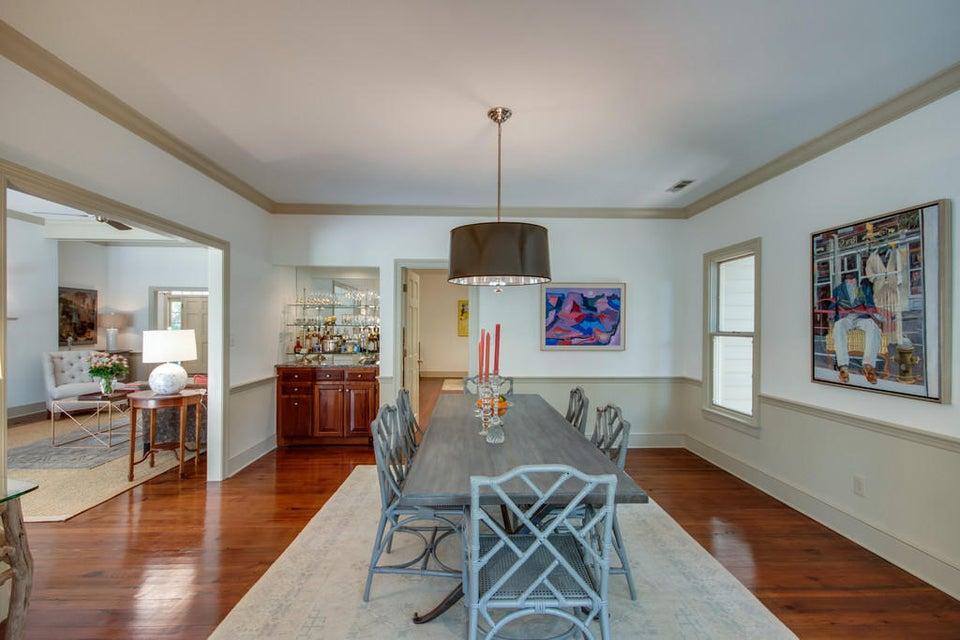 Kiawah Island Homes For Sale - 245 Glen Abbey, Kiawah Island, SC - 23