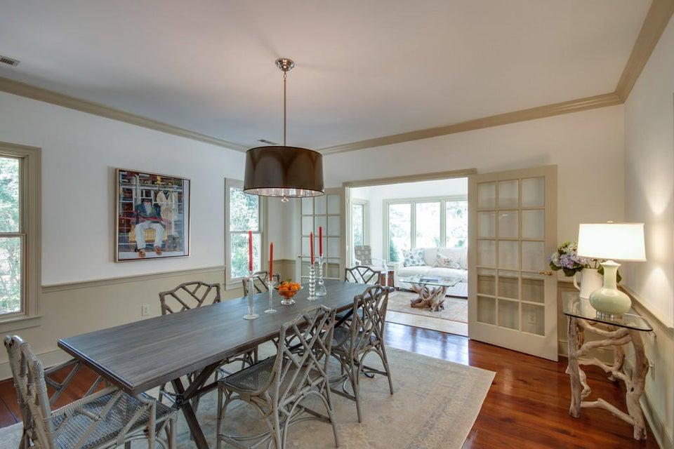 Kiawah Island Homes For Sale - 245 Glen Abbey, Kiawah Island, SC - 24