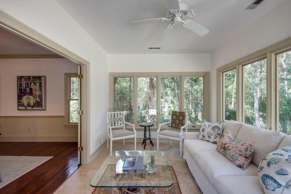 Kiawah Island Homes For Sale - 245 Glen Abbey, Kiawah Island, SC - 26